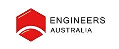 호주 (EA: Engineers Australia)