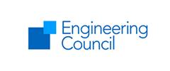 캐나다 (EC: Engineers Canada)